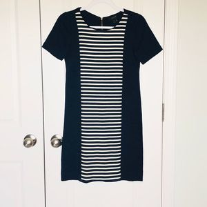 J. Crew Casual Dress 00 Extra Small